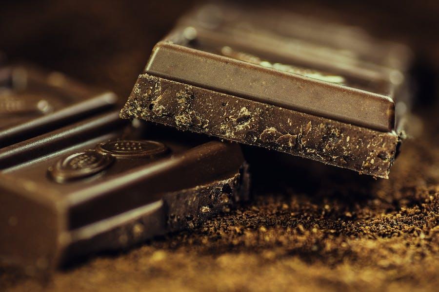 comment choisir son chocolat ?