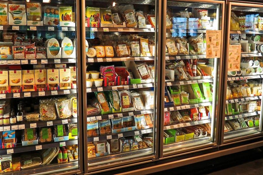 PNNS 4 : réduire de 20 % les aliments ultra-transformés dans l'alimentation
