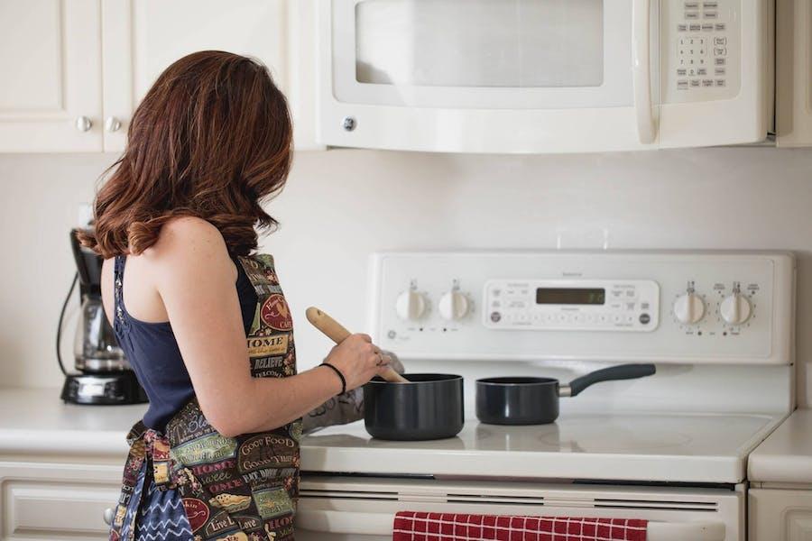 Le batch cooking une nouvelle tendance pour cuisiner par lots